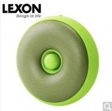 乐上(LEXON)手持式迷你音箱 LA95