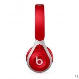 Beats EP 有线头戴式耳机带麦