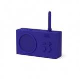 乐上(LEXON)收音机型创意蓝牙音箱 LA100