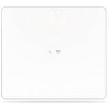 香山  电子人体秤  EB9395
