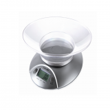 香山 电子厨房秤  EK3550