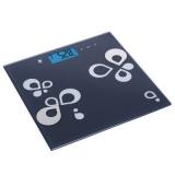 香山  电子脂肪秤  EF981H