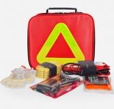 途马 汽车应急救援工具包-12件套