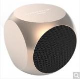 森泊(Xoopar) Xquare2 骰子蓝牙音箱 XG21002
