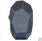 森泊(Xoopar) XP91004--Geo 几何发光无线鼠标