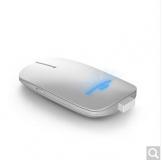 森泊(Xoopar) XP81002--Pokket2 超薄发光无线鼠标
