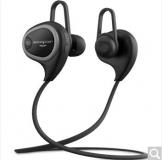 森泊(Xoopar)XG31009--Ring Earbud 入耳式蓝牙耳机