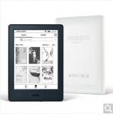 亚马逊 kindle电子书阅读器