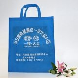 无纺布袋 订制 -广告促销礼品