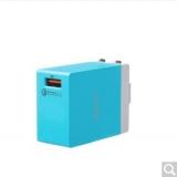锐思(RECCI)魔方充电器 RUC5001/RUC5002/RUC5003