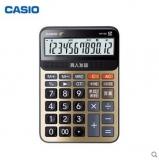 卡西欧计算器+ MY-120