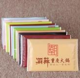 钱夹式纸巾(10抽)  纸巾定制