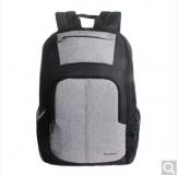 时尚运动背包TSB873