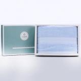 洁丽雅毛巾面巾长绒系列(五)