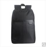 时尚商务背包TSB883