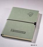 记事本-平装本 笔记本定制