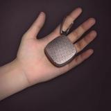 锐思P1系列随身音箱音响 支持定制logo