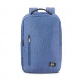 美旅箱包 AmericanTourister双肩背包 电脑包蓝色 企业定制667*01021